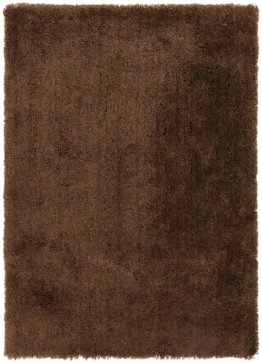 "Surya Rugs Mellow 7'6"" x 9'6"" - Item Number: MLW9003-7696"