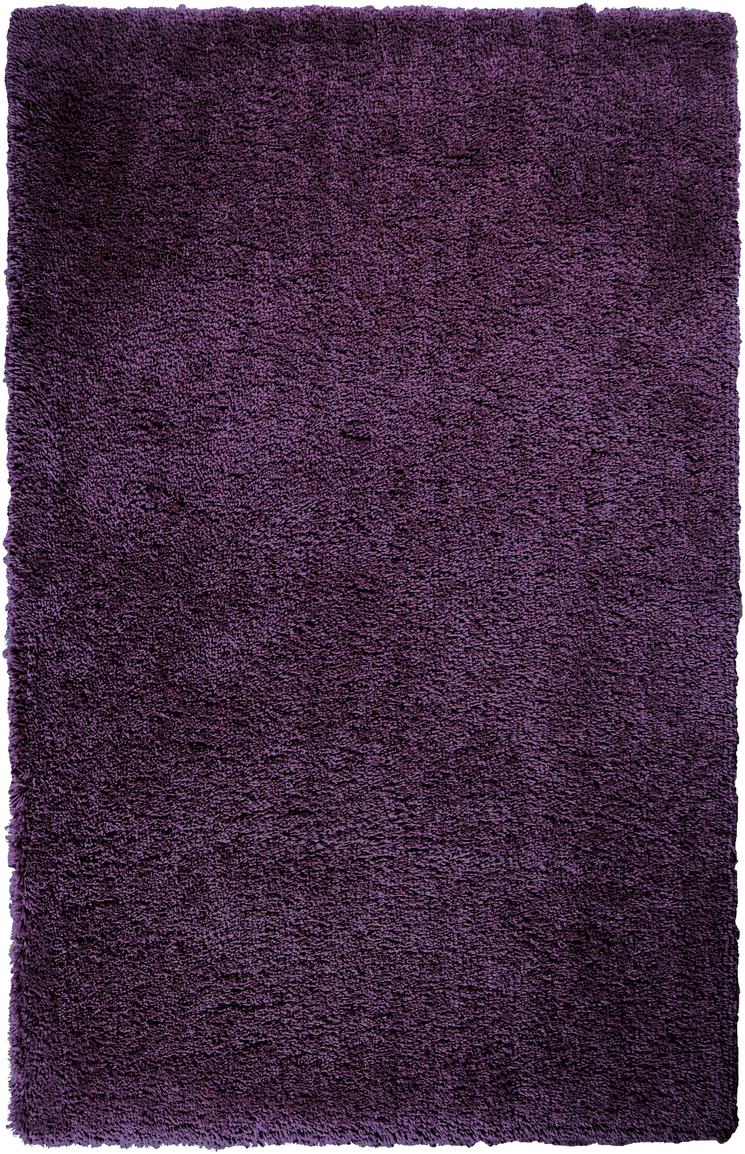 "Surya Rugs Mellow 2'3"" x 8' - Item Number: MLW9009-238"