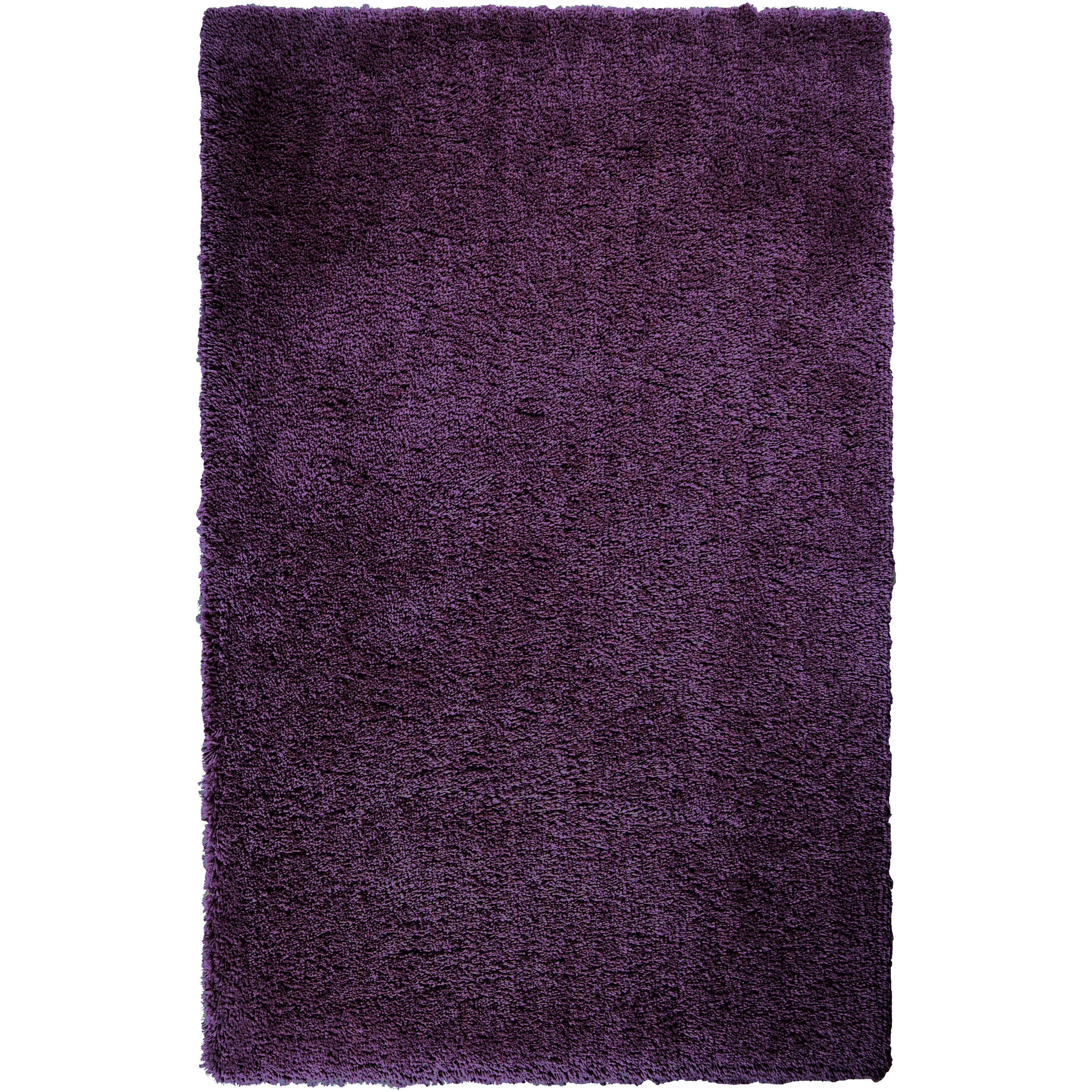 Surya Rugs Mellow 3' x 5' - Item Number: MLW9009-35