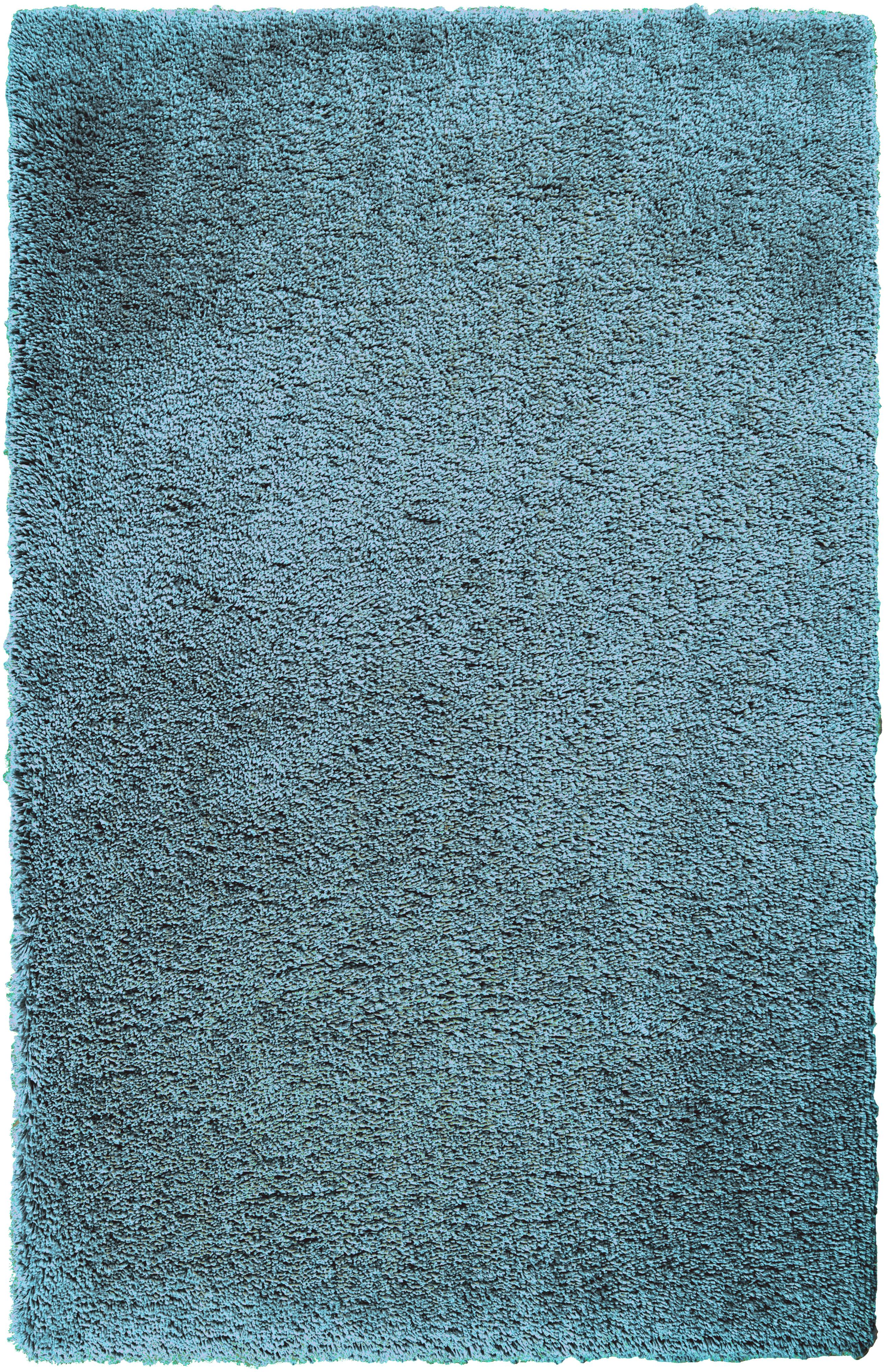 "Surya Mellow 2'3"" x 8' - Item Number: MLW9014-238"