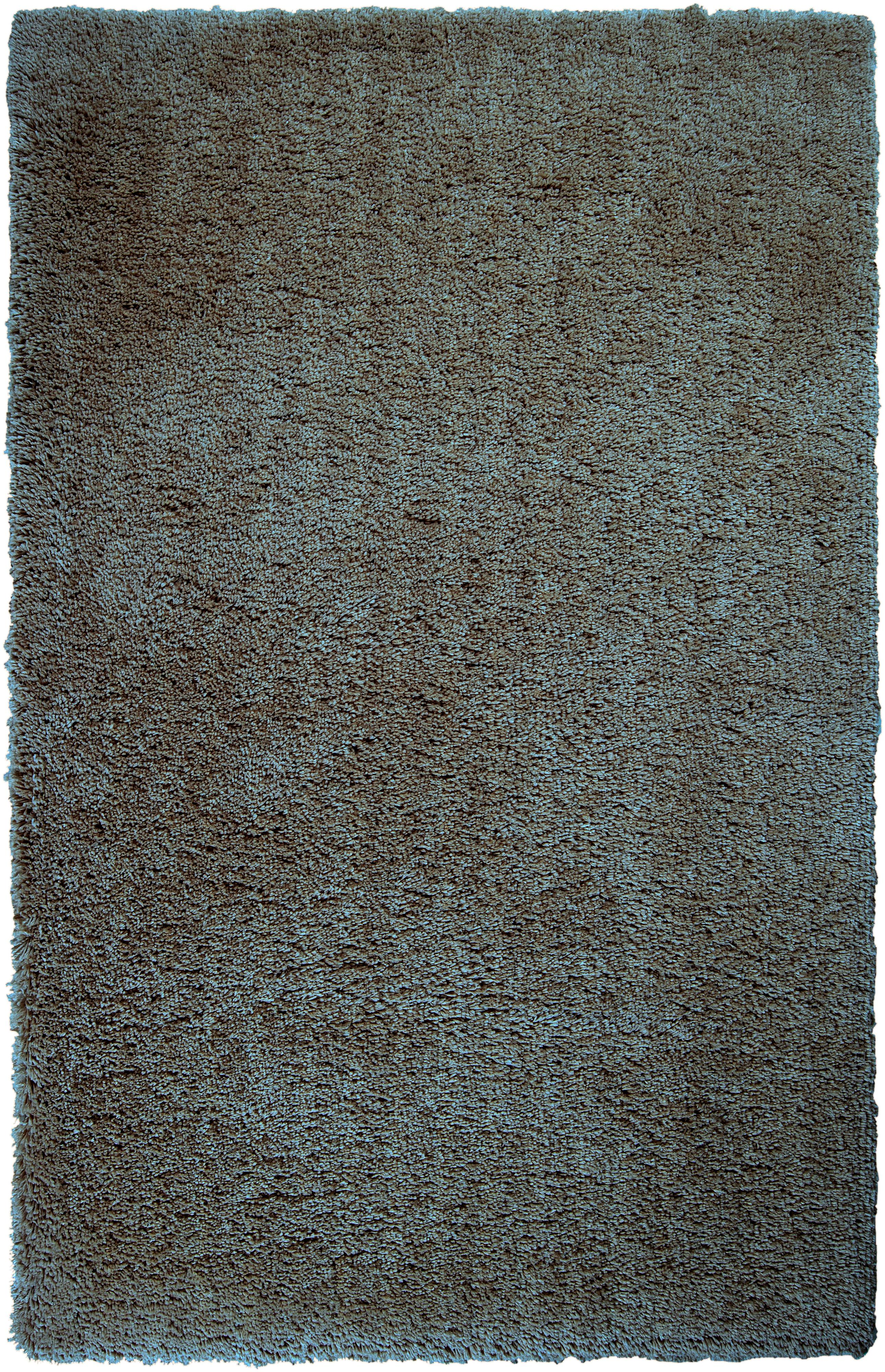 """Surya Rugs Mellow 2'3"""" x 8' - Item Number: MLW9016-238"""