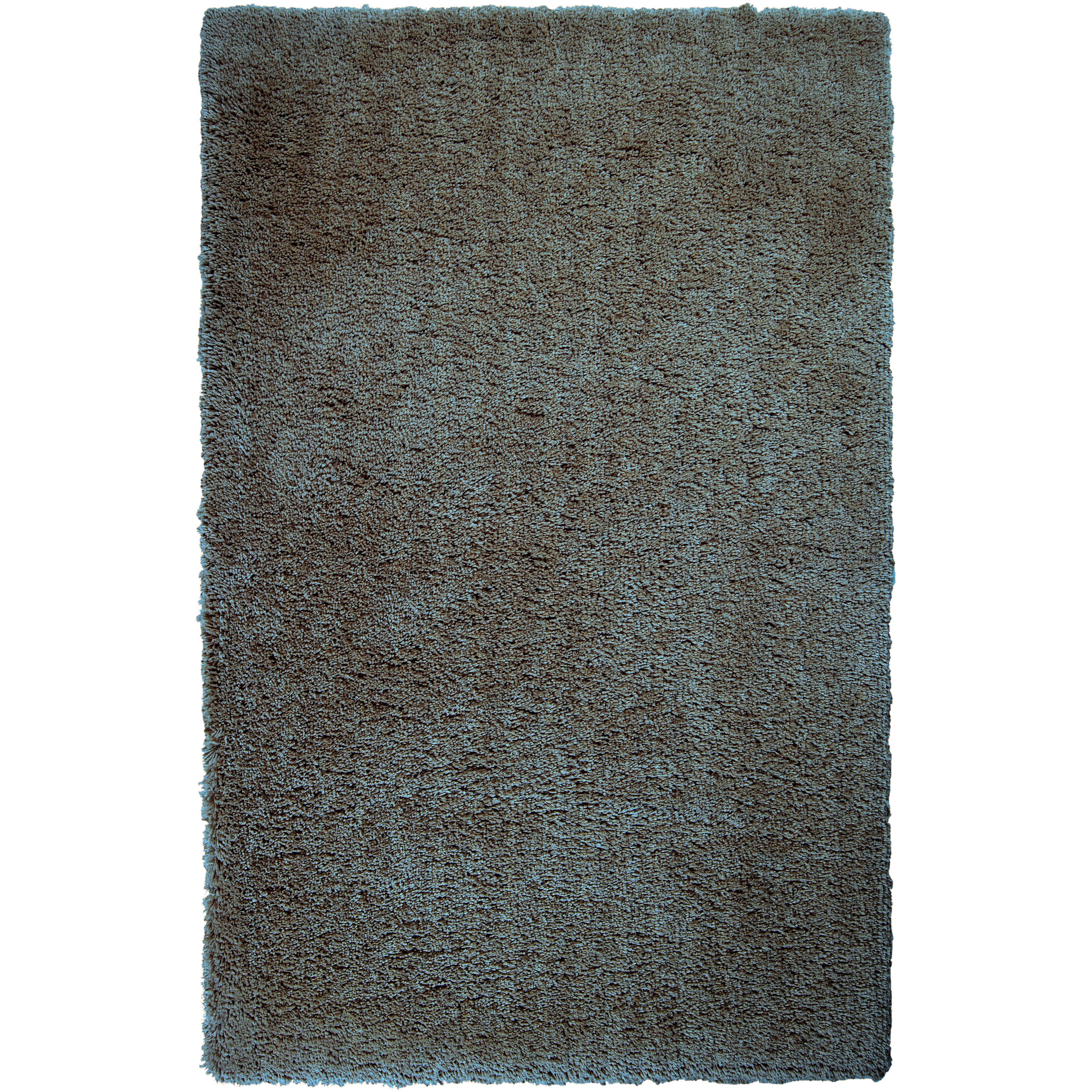 "Surya Rugs Mellow 7'6"" x 9'6"" - Item Number: MLW9016-7696"