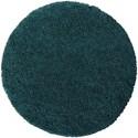 Surya Rugs Metropolitan 8' Round - Item Number: MET8689-8RD