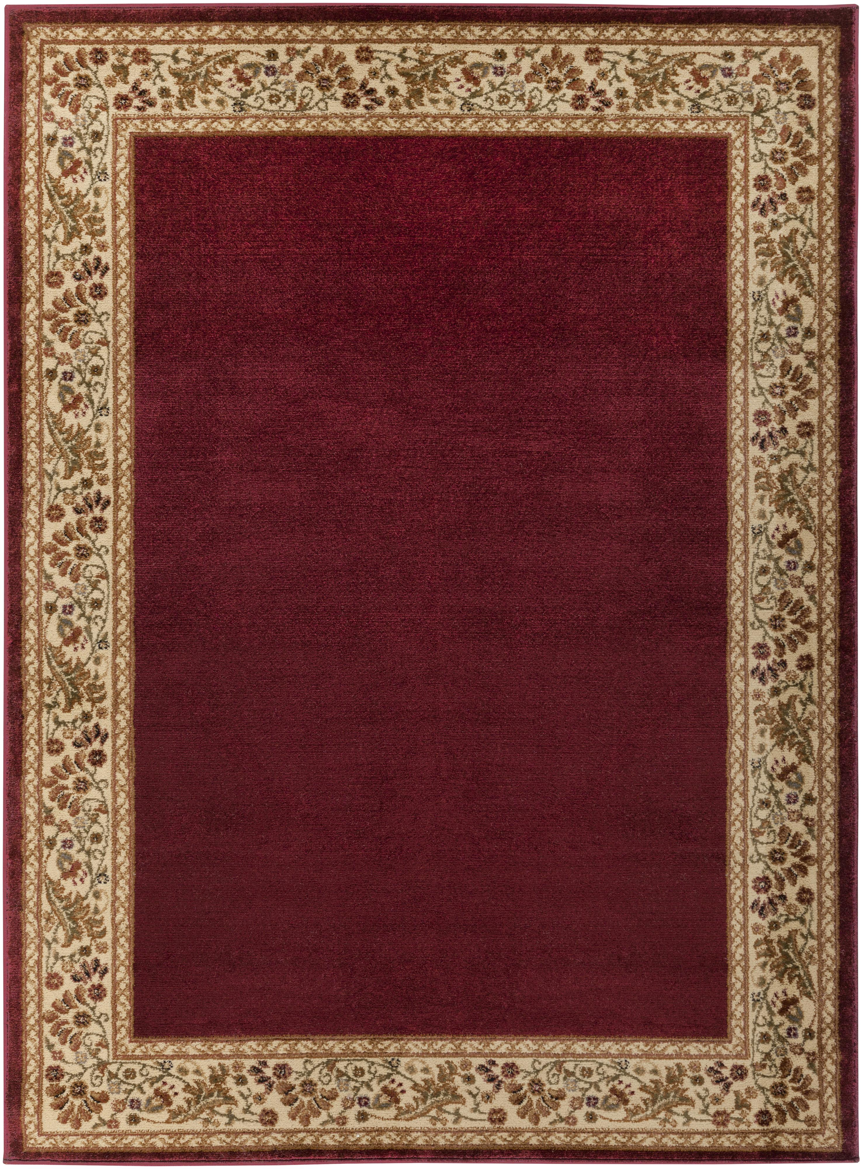 "Surya Midtown 7'10"" x 10'3"" - Item Number: MID4740-710103"