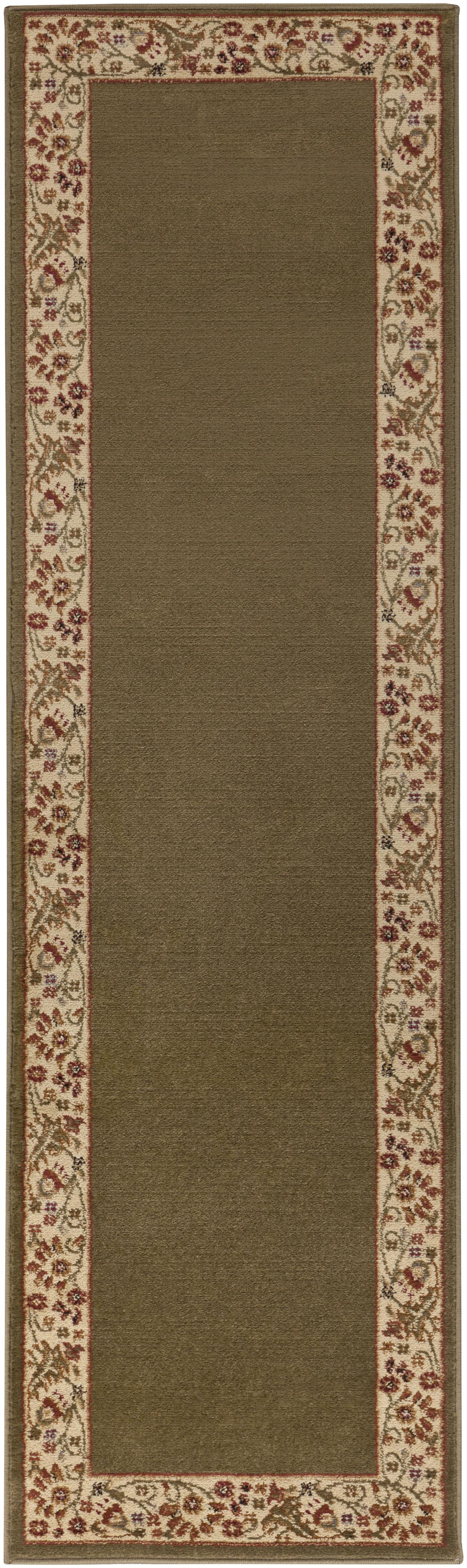 "Surya Midtown 2'2"" x 7'6"" - Item Number: MID4745-2276"