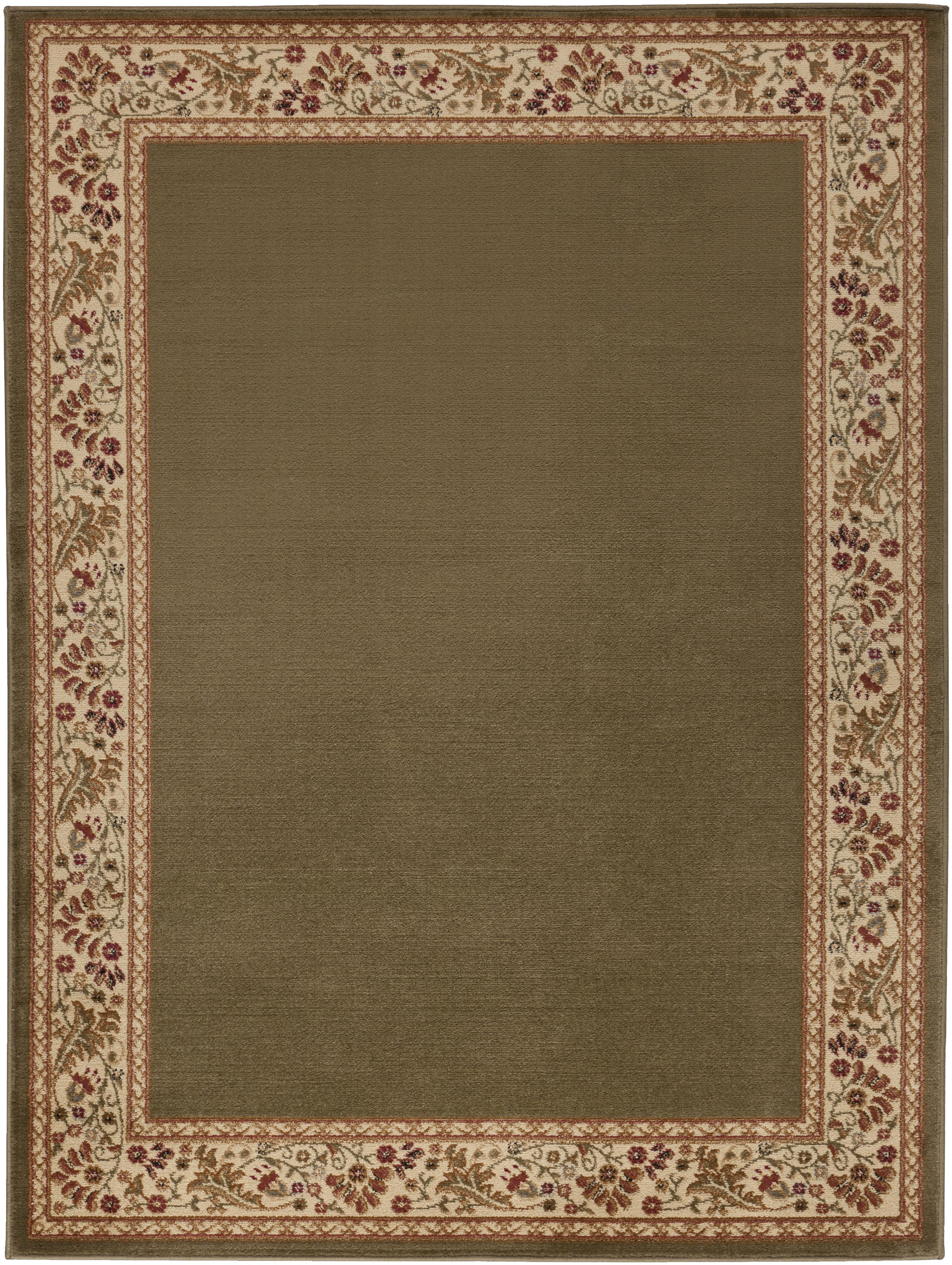 "Surya Midtown 5'3"" x 7'3"" - Item Number: MID4745-5373"