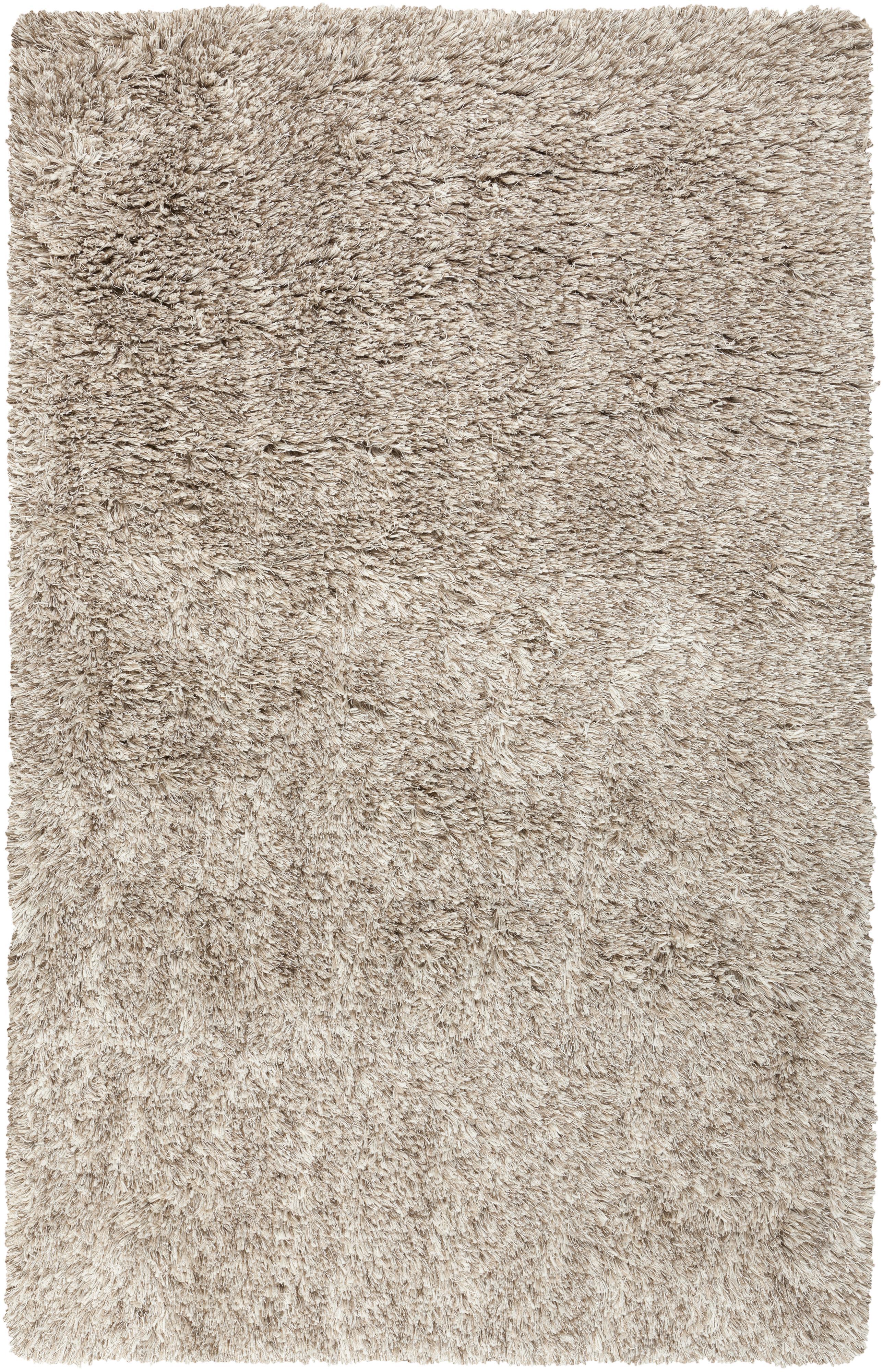 Surya Rugs Milan 8' x 10' - Item Number: MIL5001-810