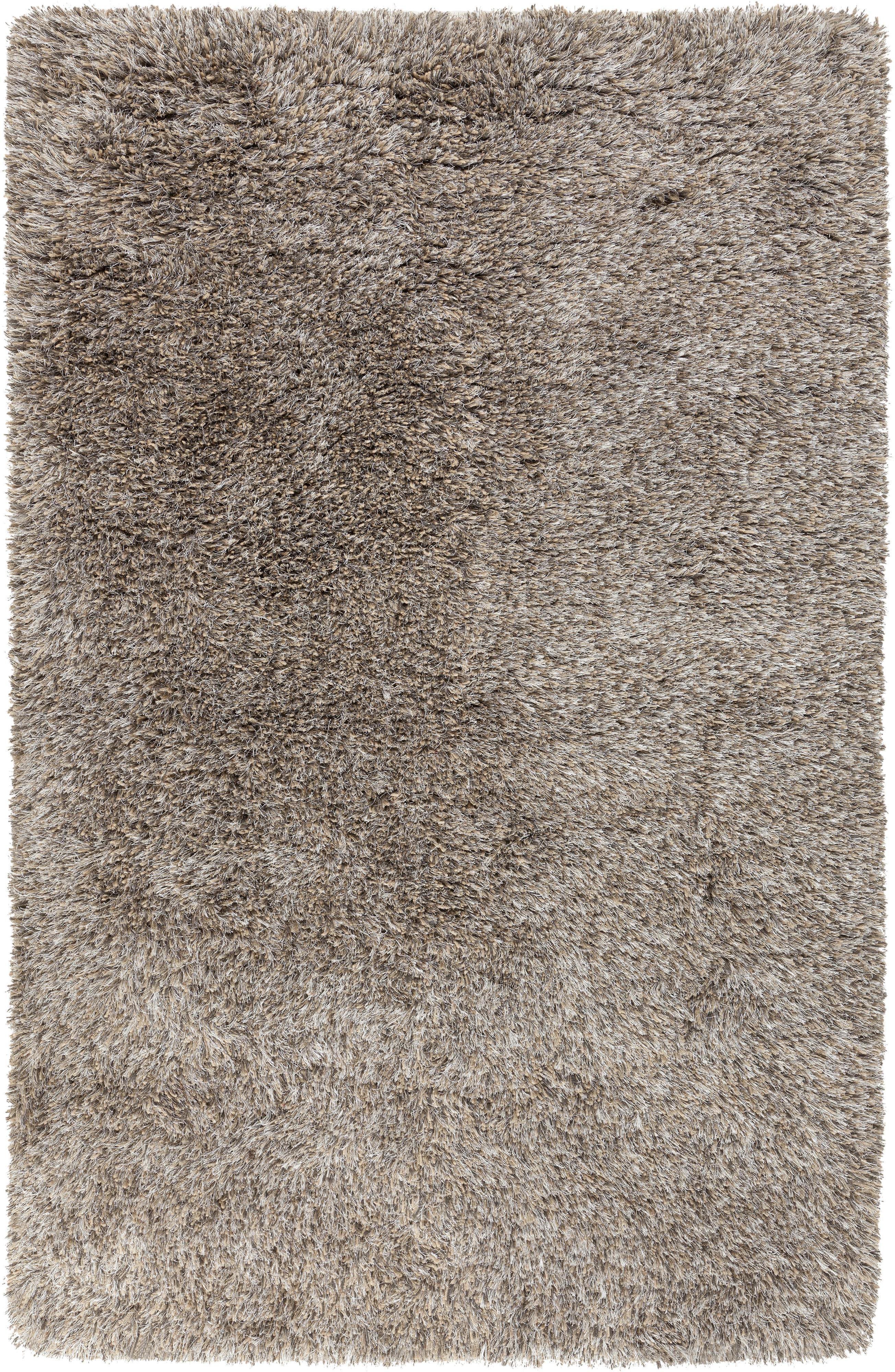 Surya Rugs Milan 9' x 13' - Item Number: MIL5002-913