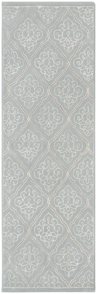 "Surya Modern Classics 2'6"" x 8' - Item Number: CAN1907-268"