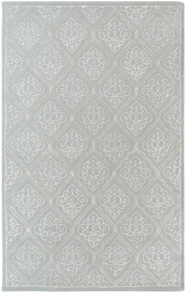 Surya Rugs Modern Classics 8' x 11' - Item Number: CAN1907-811
