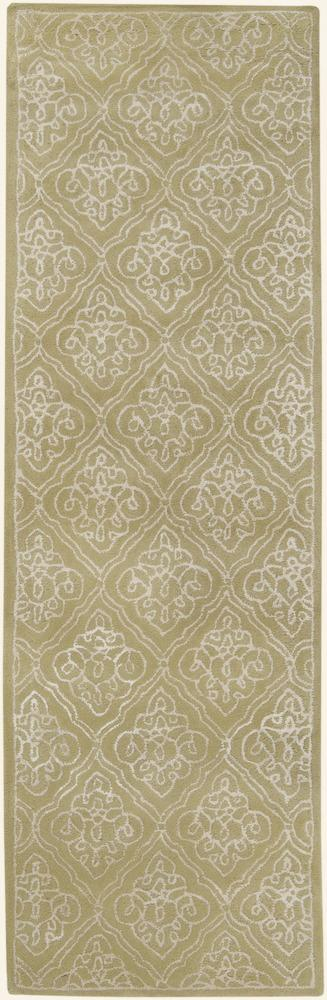 "Surya Modern Classics 2'6"" x 8' - Item Number: CAN1914-268"