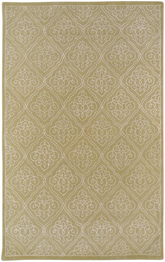 "Surya Modern Classics 3'3"" x 5'3"" - Item Number: CAN1914-3353"