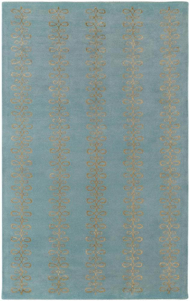 "Surya Modern Classics 3'3"" x 5'3"" - Item Number: CAN1915-3353"