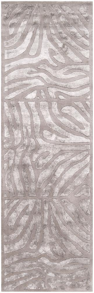 "Surya Modern Classics 2'6"" x 8' - Item Number: CAN1934-268"