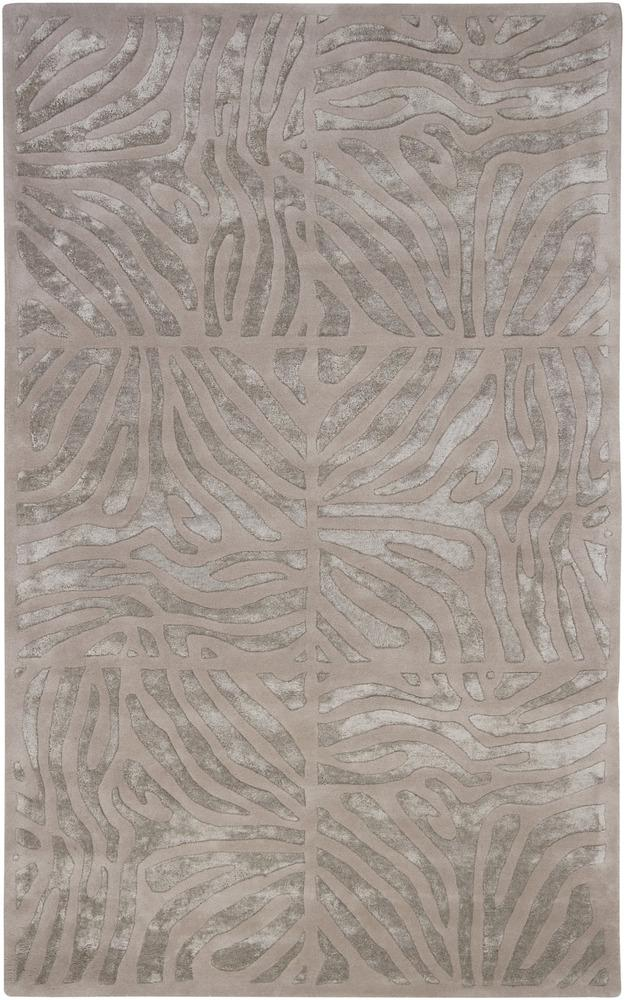 "Surya Rugs Modern Classics 3'3"" x 5'3"" - Item Number: CAN1934-3353"