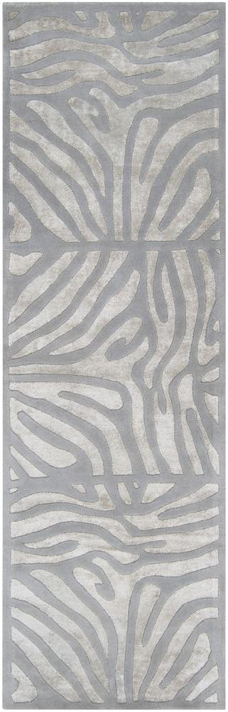 "Surya Modern Classics 2'6"" x 8' - Item Number: CAN1935-268"