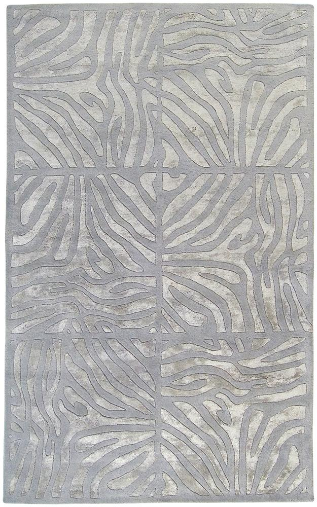 Surya Rugs Modern Classics 8' x 11' - Item Number: CAN1935-811
