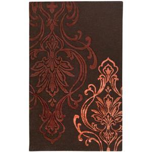 Surya Rugs Modern Classics 5' x 8'