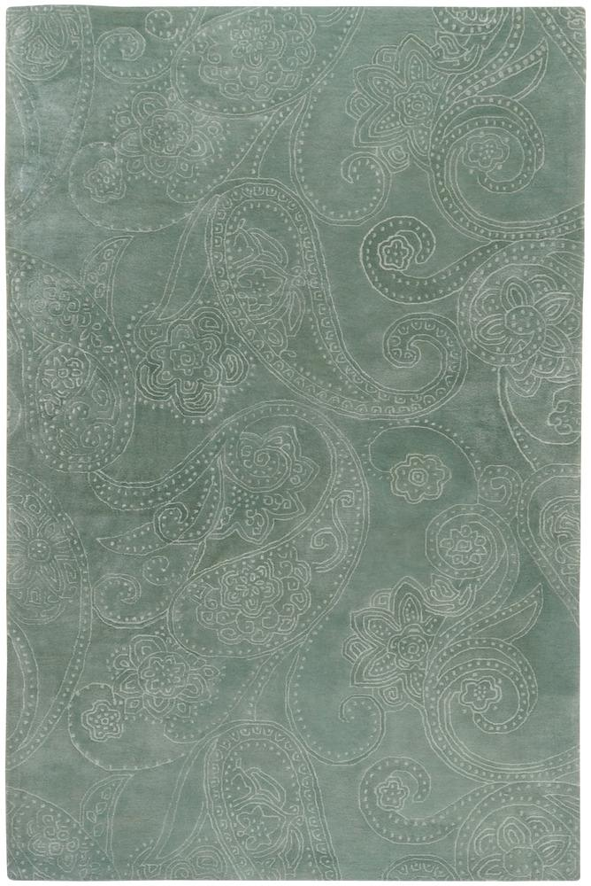 Surya Modern Classics 2' x 3' - Item Number: CAN1952-23