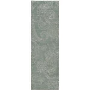 "Surya Rugs Modern Classics 2'6"" x 8'"