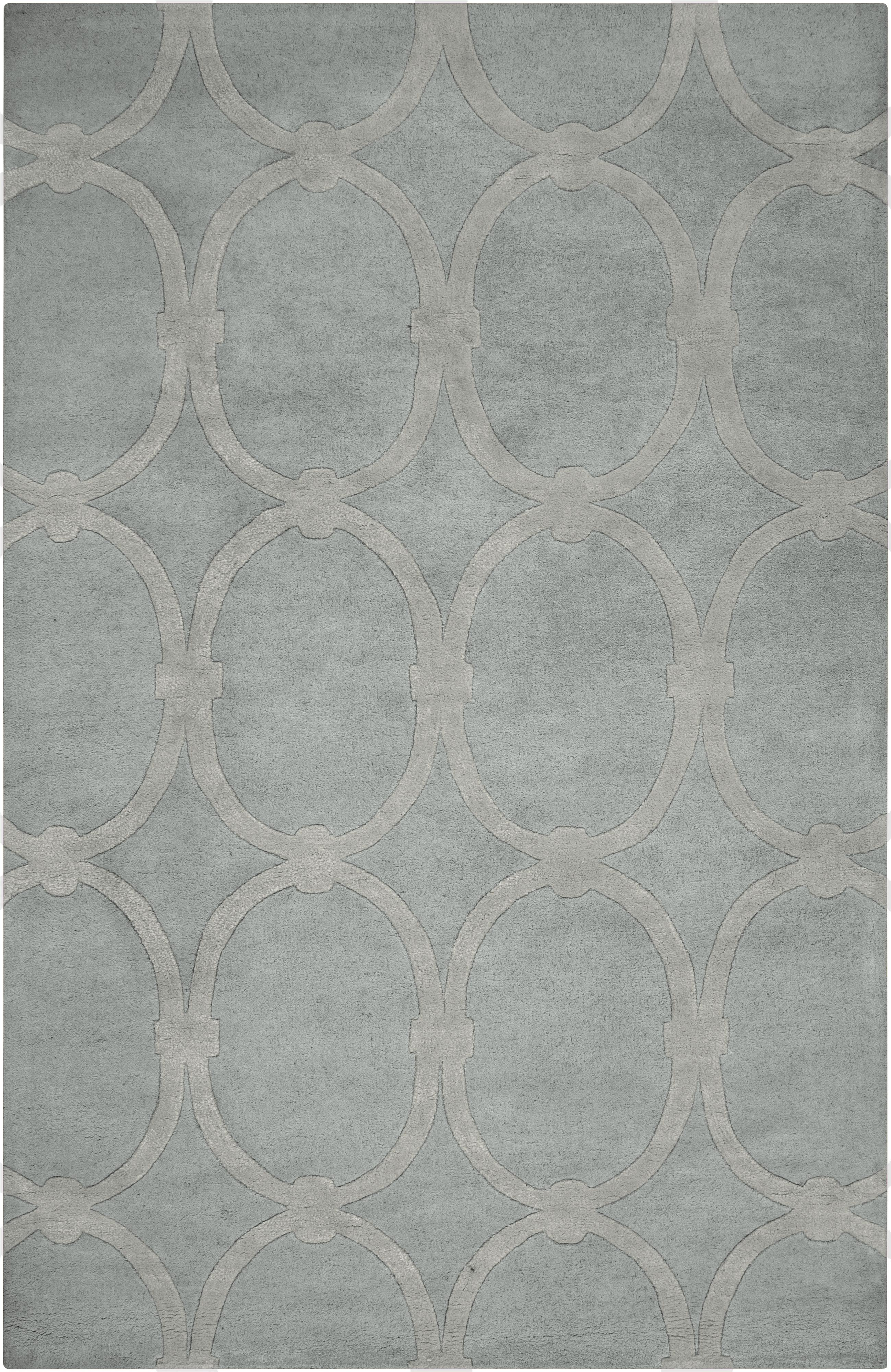 Surya Modern Classics 2' x 3' - Item Number: CAN1990-23