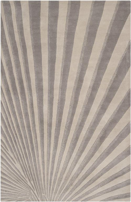Surya Modern Classics 2' x 3' - Item Number: CAN1995-23