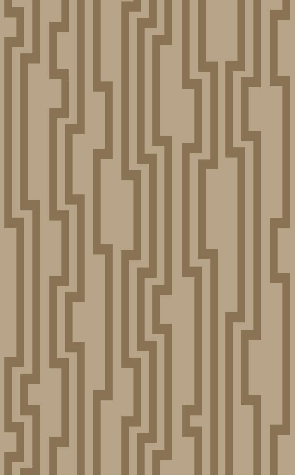 """Surya Rugs Modern Classics 3'3"""" x 5'3"""" - Item Number: CAN2020-3353"""
