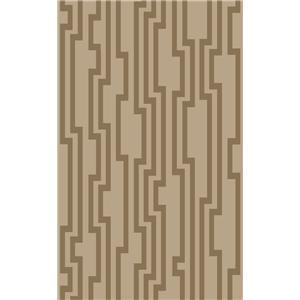 Surya Rugs Modern Classics 8' x 11'