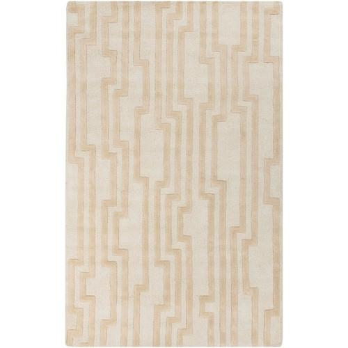 Surya Rugs Modern Classics 8' x 11' - Item Number: CAN2021-811