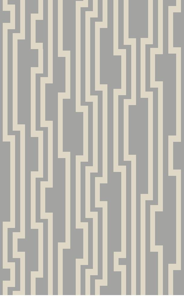 Surya Modern Classics 2' x 3' - Item Number: CAN2023-23