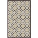 Surya Rugs Modern Classics 9' x 13' - Item Number: CAN2024-913