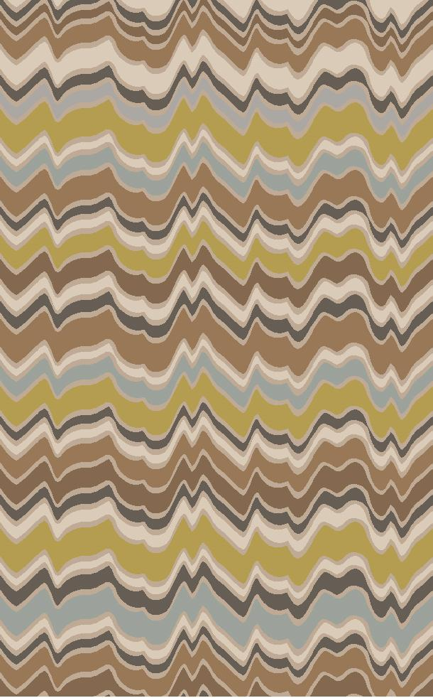 Surya Modern Classics 2' x 3' - Item Number: CAN2042-23
