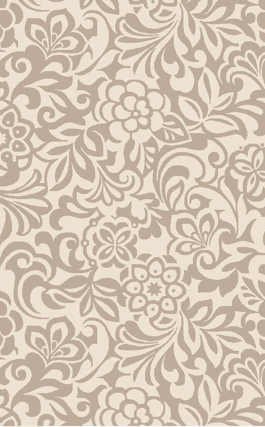 Surya Modern Classics 2' x 3' - Item Number: CAN2049-23
