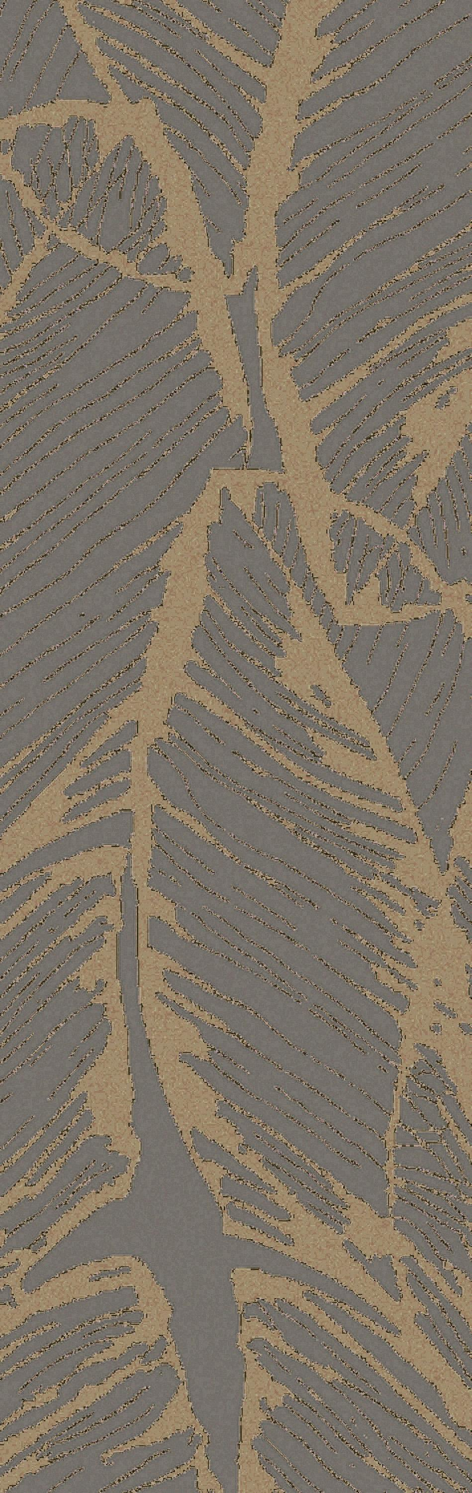 "Surya Modern Classics 2'6"" x 8' - Item Number: CAN2051-268"