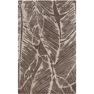 Surya Rugs Modern Classics 2' x 3'