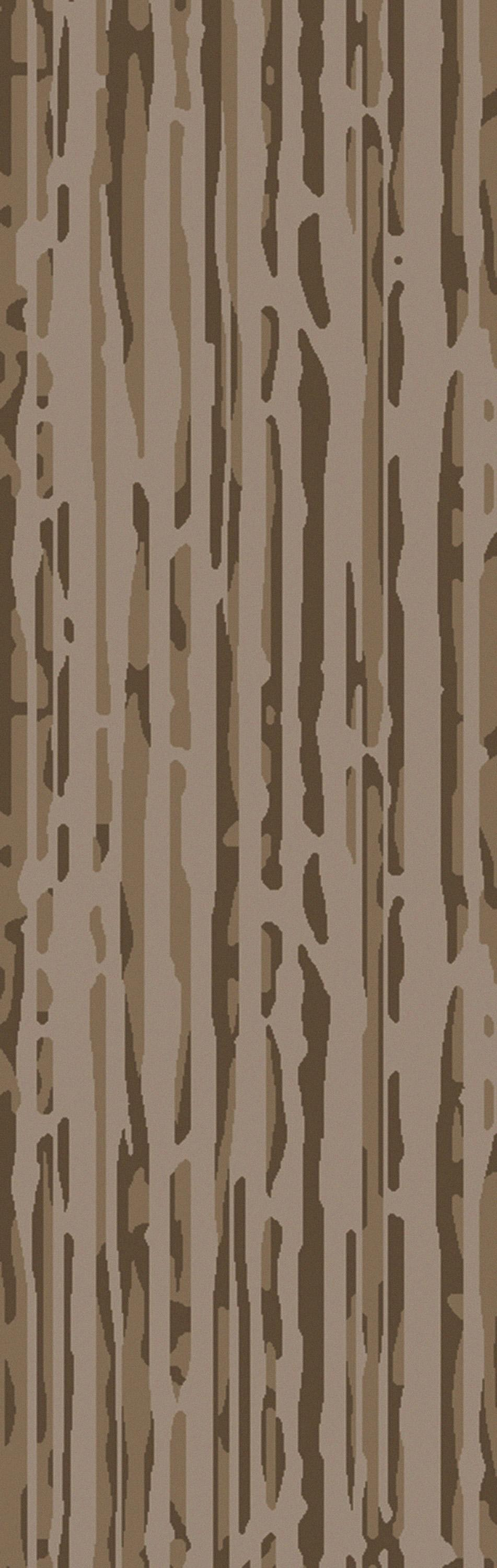 "Surya Rugs Modern Classics 2'6"" x 8' - Item Number: CAN2055-268"