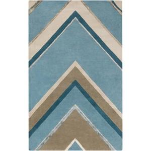 Surya Rugs Modern Classics 9' x 13'