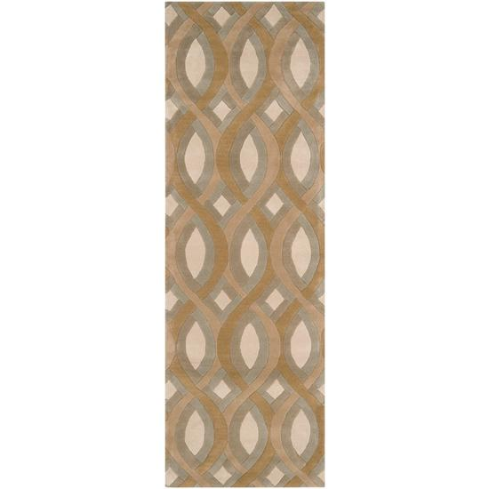 Surya Modern Classics Rugs - Item Number: CAN1901-268