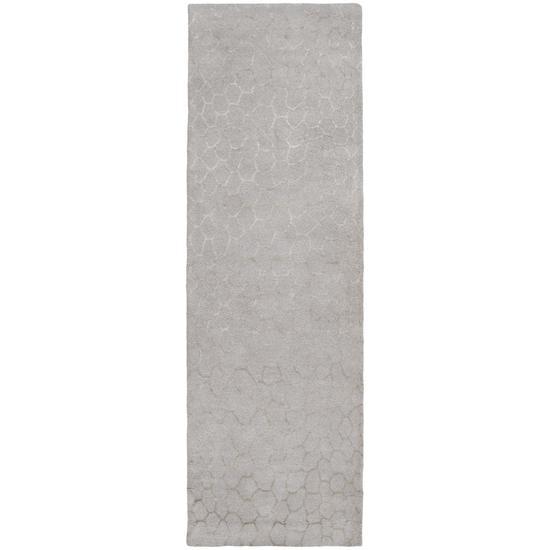 "Surya Rugs Moderne 2'6"" x 8' - Item Number: MDR1025-268"