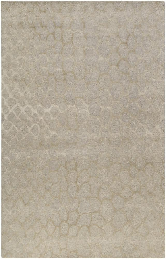 Surya Moderne 5' x 8' - Item Number: MDR1025-58