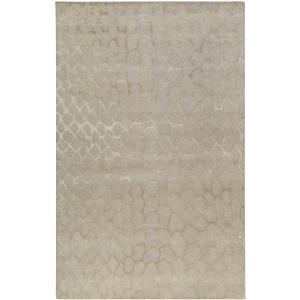 Surya Rugs Moderne 8' x 11'