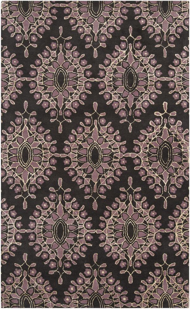 Surya Moderne 5' x 8' - Item Number: MDR1051-58
