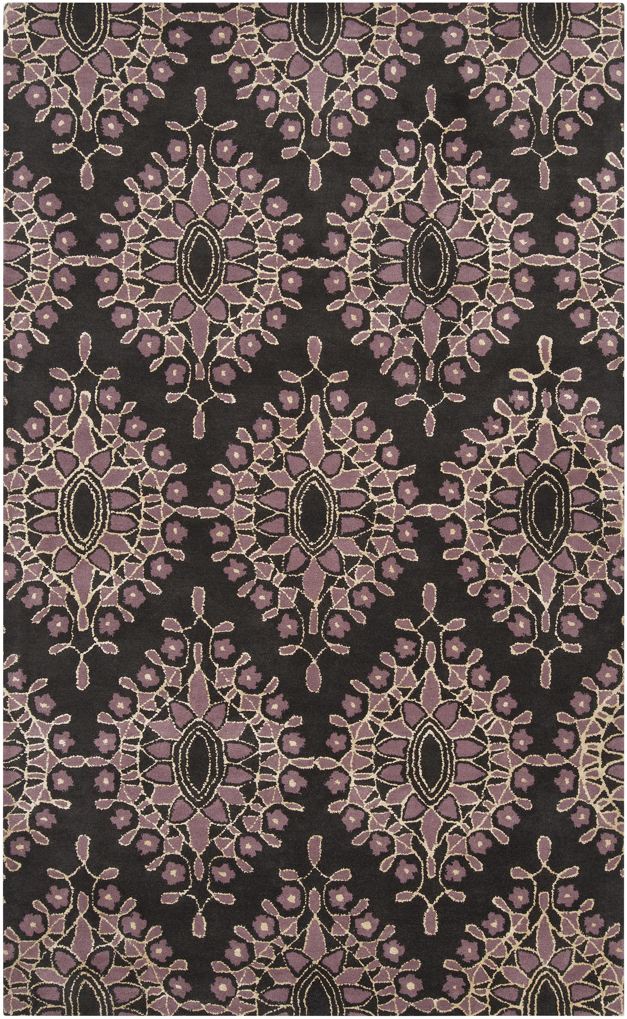Surya Rugs Moderne 9' x 13' - Item Number: MDR1051-913