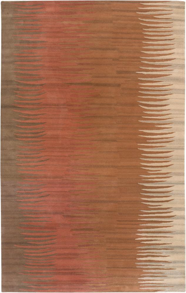 Surya Rugs Mosaic 8' x 11' - Item Number: MOS1004-811
