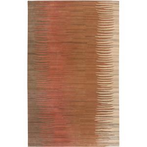Surya Rugs Mosaic 8' x 11'