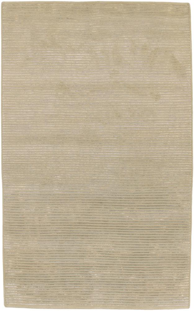 Surya Mugal 5' x 8' - Item Number: IN1441-58