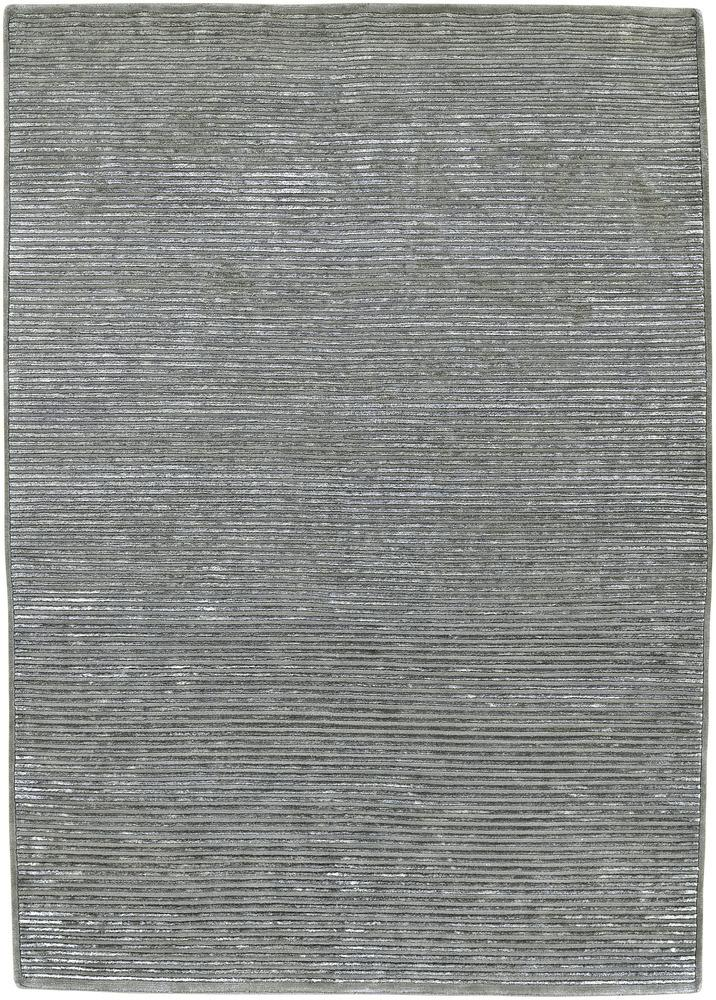 Surya Mugal 5' x 8' - Item Number: IN8256-58