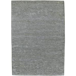 Surya Rugs Mugal 5' x 8'