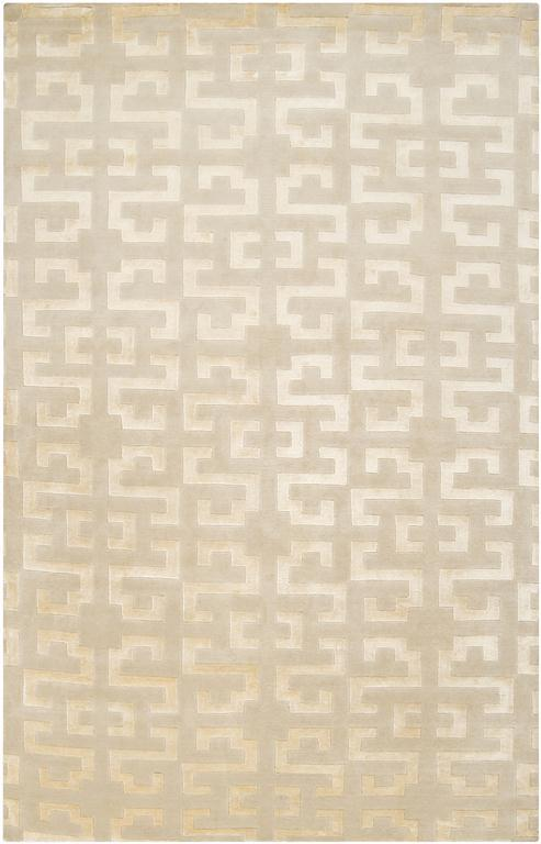 Surya Rugs Mugal 2' x 3' - Item Number: IN8578-23