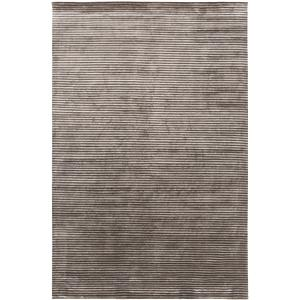 Surya Rugs Mugal 2' x 3'